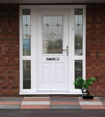 tailormade windows and doors of
