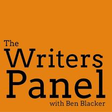 Krista Vernoff, Stefanie Leder, Wendy Molyneux & Lizzie Molyneux – The  Writers Panel – Podcast – Podtail