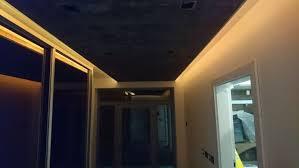 led strip natural white ip20 550lm