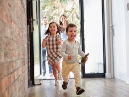 3 Reglas Que Digo A Los Ninos Que Vienen A Casa A Jugar Alvaro