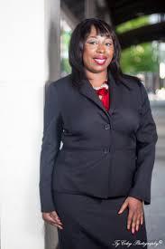 Attorney Katrina Smith : Mykel Media Company