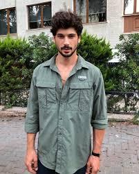 Instagram post by Deniz Can Aktaş • Jul 27, 2020 at 1:40pm UTC in 2020 |  Turkish men, Men casual, Turkish actors