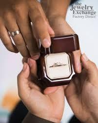 the jewelry exchange redwood 207