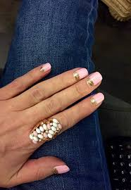 instyle nails boutique nail care in