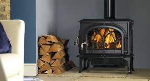 venting for your fireplace