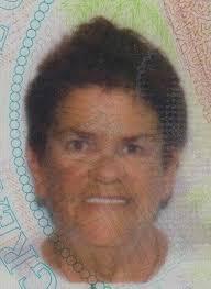 Selma Smith Obituary - Spring Hill, FL