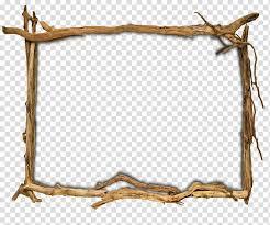 frames wood tree furniture
