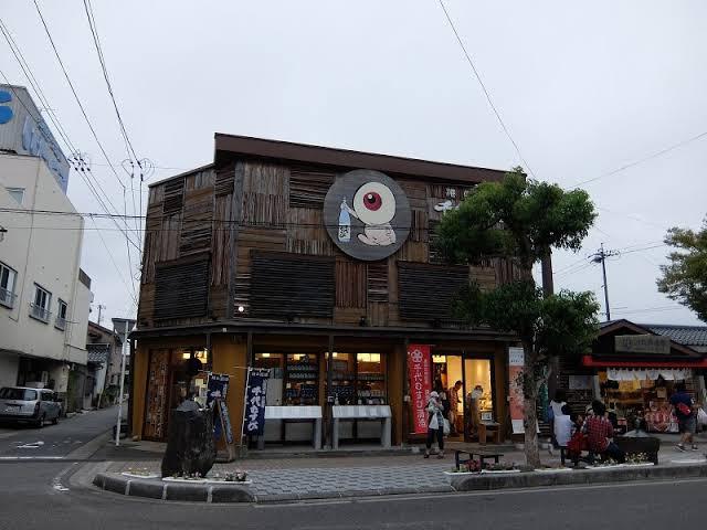 """「千代むすび 大正橋」の画像検索結果"""""""
