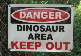 Watch Out For The Electric Fence Timmy Jurassic Park Party Jurrasic Park Funny Signs