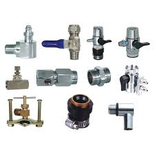 water purifier spare parts in kolkata