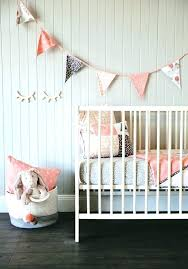 crib bedding for girls baby girl monkey