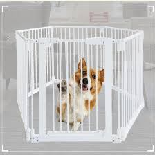 China Indoor Pet Fence Large Round Safe And Non Toxic Pet Products Pet Accessories China Indoor Fence Security Fence