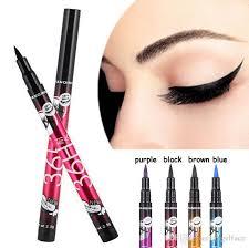 36h makeup eyeliner pencil waterproof
