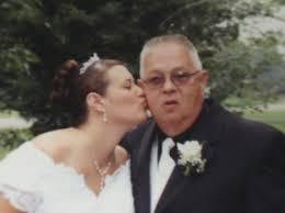 Photos of Melvin W. Schmidt | Lakeside Memorial Funeral Home | Serv...
