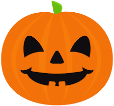 HalloweenKittenClipArtSet_ID#182-06.png | 할로윈