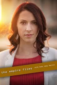 The Empire Files (TV Series 2015– ) - IMDb