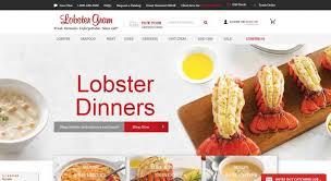 lobster gram reviews 2020 services