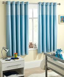 Baby Nursery Curtains Just An Image I Like These Boys Room Curtains Boys Curtains Kids Room Curtains