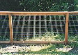 Wire Fencing Wire Fence Wire Mesh Fence Fence Design