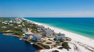 hotels in santa rosa beach billiger