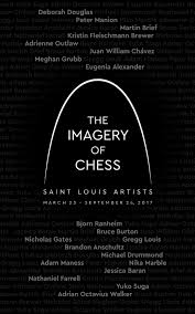 The Imagery of Chess: Saint Louis Artists by World Chess Hall of Fame -  issuu