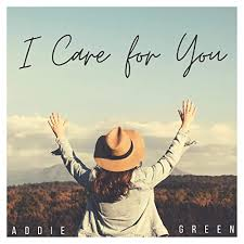 I Care for You by Addie Green on Amazon Music - Amazon.com