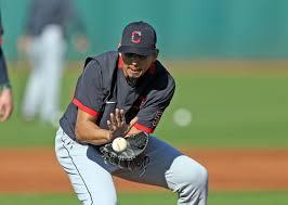 Cleveland Indians notes on Carlos Carrasco, Aaron Civale, Mike Clevinger, Adam  Cimber and Nolan Jones - cleveland.com