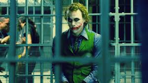 joker quotes from the dark knight which made the movie a
