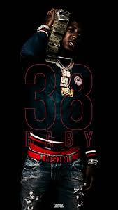 nba youngboy 38 baby wallpapers