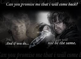 the hobbit quotes home facebook