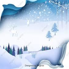 مجسم ثلجي خلفية الثلوج في فصل الشتاء كوريا الجنوبية رقاقات الثلج
