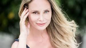 Chi è Annamaria Malipiero: età, marito, figli, lavoro, carriera e ...