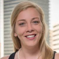 Abigail Jacobs - Business Development Representative - Spire   LinkedIn