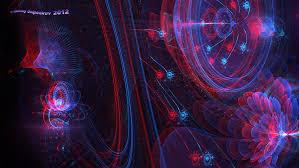 wallpaper 3d hologram wallpaper hd