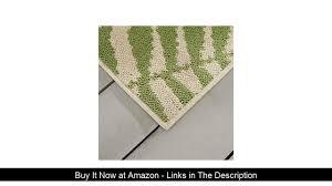 rectangular area rugs 5ft x 7ft