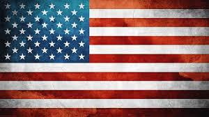 american flag hd wallpaper background