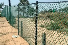 Hexagonal Tuflex Heavy Duty Fencing Net Tuflex India Id 22158093555