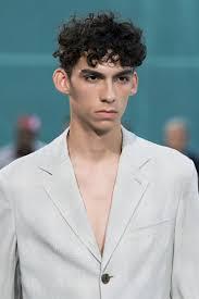 Meskie Fryzury Na 2020 Rok Fashionpost