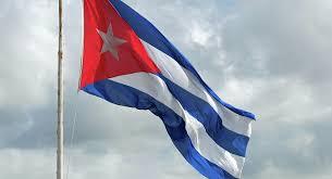 Cuba y Rusia estudian proyectos conjuntos por valor de €1.000 ...