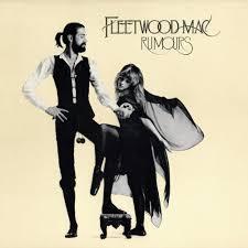 Fleetwood Mac – The Chain Lyrics