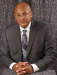 Meet the Team | V. Randolph Brown Consulting | Cincinnati OH