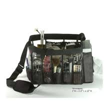 make up artist tool makeup set bag