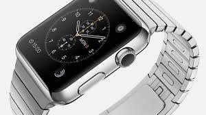 Garanzia estesa su alcuni Apple Watch di prima generazione