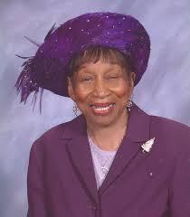 Addie Jenkins Obituary - Dallas, Texas   Legacy.com