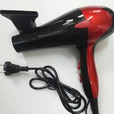 Bán máy sấy tóc 2200w siêu bền (Đen)