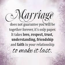 marriage quotes r tic funny wedding st