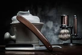 8 best straight razors for beginners