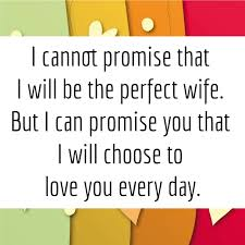 love quotes for husband text and image quotes