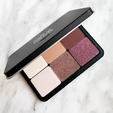 eye shadows refillable palette