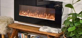 gas fireplace archives cotier properties